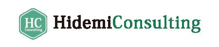 Hidemi-Consulting_en